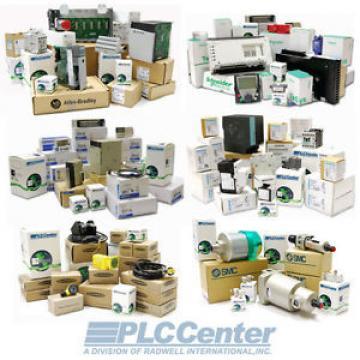 LEINLINDE LEINE & LINDE 530016051 RQANS2