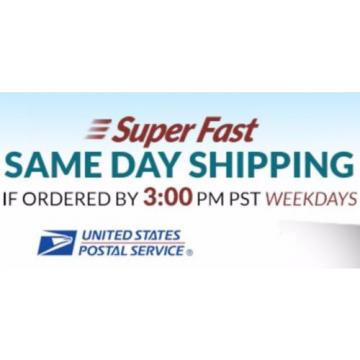 Rexroth Italy Canada P-029905-00005, P02990500005, ShipSameDay W/2-3 DaysShipping#1173G