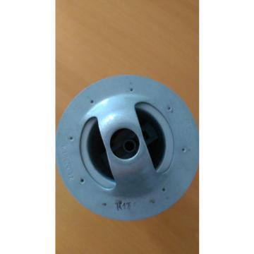 Hydraulikpatrone für Linde Gabelstapler H20/25/30 Serie 351 Nr. 0009839344