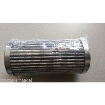 Filtereinsatz Linde Gabelstapler Nr. 0009831645 Hydraulikölfilter Stapler