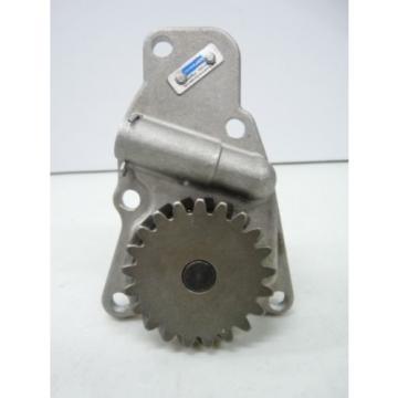 New KMP oil Pump for Komatsu S4D95L-1 6207511201