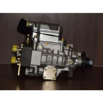 Injection pump Einspritzpumpe 038130107D 0460404977 VW Beetle 1.9 TDI ALH AHF