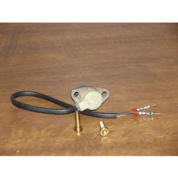 EinspritzpumpeSpritzversteller 1,9TDI 038130107D 107DX AGR ALH AHF ASV AHH AFN
