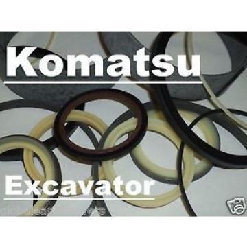 707-98-03530 Steering Cylinder Seal Kit Fits Komatsu WA20-1