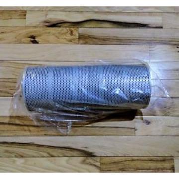 New in Box Komatsu Loader Hydraulic Oil Filter Element 07063-01383 17-3/4 X 7