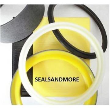 Komatsu Replacement 707-99-37290 Bucket Cylinder Seal Kit