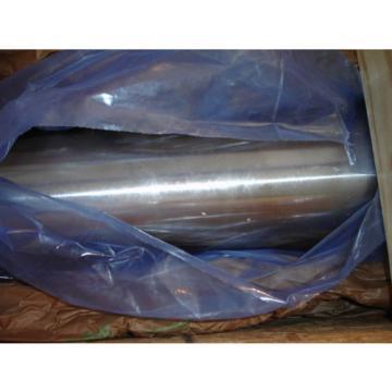 Komatsu 427-70-11965 Lift Arm & Bellcrank Pin WA800 WA900 Genuine OEM Part NEW