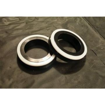 09370-00070 Packing Komatsu New 0937000070 PC200LC-8 Set of 2