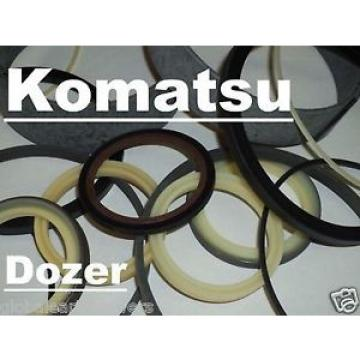 707-98-56610 Lift Cylinder Seal Kit Fits Komatsu D375A-1 D375-2