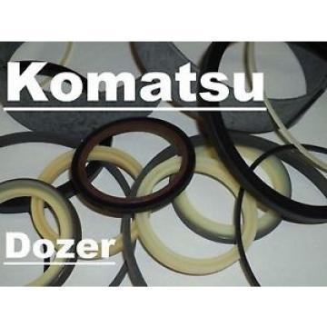 707-98-60110 Tilt Cylinder Seal Kit Fits Komatsu D50-D65A-8