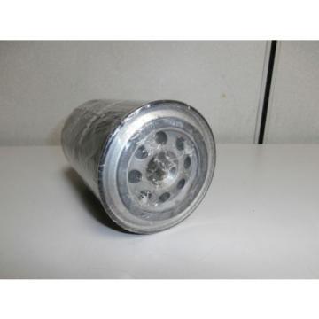 New Genuine Komatsu 6732-51-5141 Oil Filter Element *NOS*