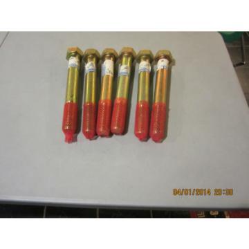 Komatsu-Wabco WA1693 Screw Genuine