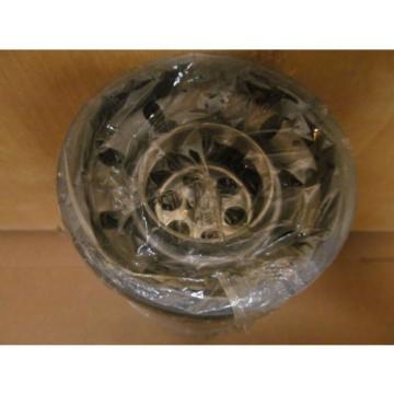 Komatsu OIL Lube FILTER ELEMENT cartridge #6742-01-4120 (AH-77)