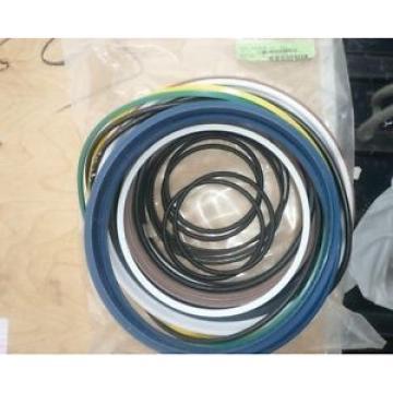 2pc boom 1pc Arm 1pc bucket cylinder seal kit 707-98-58240 Komatsu PC220-8