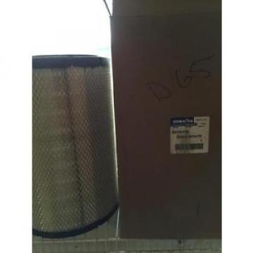 Komatsu Parts 6001855100 Baldwin RS3506 Cummins AF25129M Wix 46595