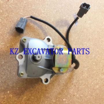 7834-40-3003 Stepper motor ,Throttle motor FITS KOMATSU PC1800LC-6