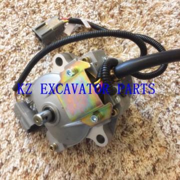 7834-40-2002 Stepper motor ,Throttle motor FITS KOMATSU PC200-6 PC220-6 PC120-6