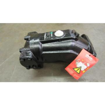 NEW Australia Canada REXROTH AA2FM71/61W-VUDN529U-C SERIES 61 AXIAL PISTON FIXED HYDRAULIC MOTOR