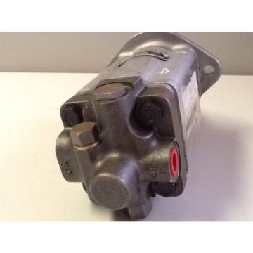 Sauer Danfoss A28.7L- 34147200140 Hydraulic Pump (SKU#1596/B37)