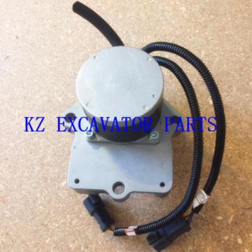7834-41-2003 Stepper motor ,Throttle motor FITS KOMATSU PC200--7 PC120-7 D275A-5