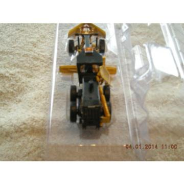 50-3266 Komatsu GD655-5 Motor Grader NEW IN BOX