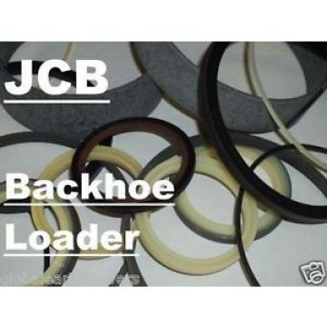JCB 3CX 3D AND 3DX SHOVEL SEAL KIT - 550/42835