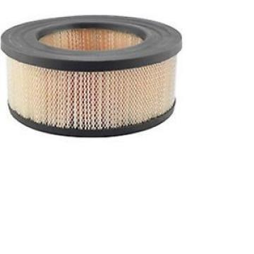 Komatsu Air Filter 4497132