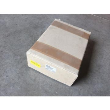 Bosch Germany India Rexroth Runner Block (R165363210)