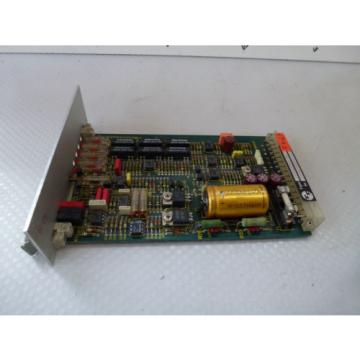 Rexroth China Russia VT3014S36 R1, Rexroth VT-3014 Proportionalverstärker free delivery