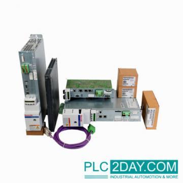 REXROTH Germany Korea   581-211-012-0   NEU   NSFP   PLC2DAY