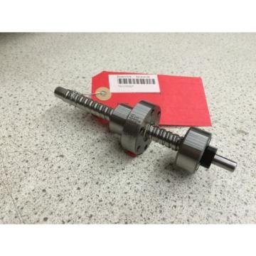 Bosh/Rexroth USA USA Model R1532 460 23 Ball Ballscrew