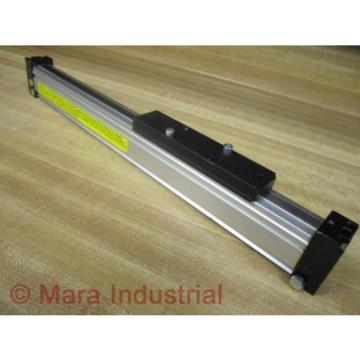 Rexroth India Singapore 170-310-0084 Rodless Cylinder 1703100084 - New No Box
