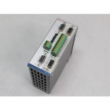 Rexroth Russia china Prototyp VT-HNC100-1-P-I-00/000 Digital Axis Controler Top Zustand
