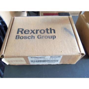 New Korea Canada In Box Wabco / Rexroth PJ22771 Pneumatic Directional Control Valve P J22771