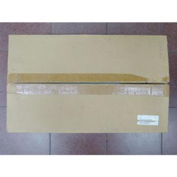 Rexroth Australia Singapore HMV01.1R-W0045-A-07-NNNN Power Supply   > ungebraucht! <