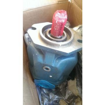 New Rexroth Brueninghaus Hydromatik Hydraulic Pump AA10VSO100DFR/30R-PKC62N00