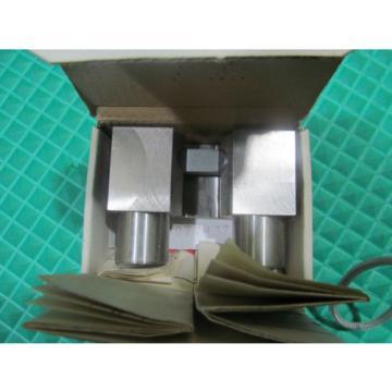 New Australia Dutch in Box Rexroth R161924060 MKS2505AK Free Shipping