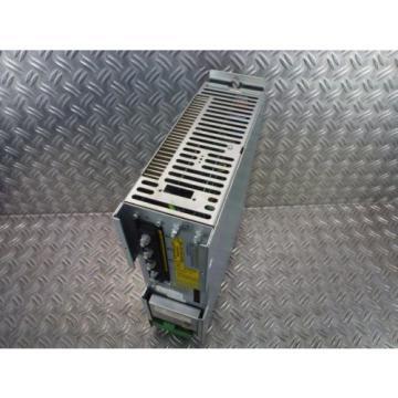 T2124 Greece Greece Indramat TDM 1.3-050-300-W1-000 Rexroth Controller + MOD1/1X0315-011