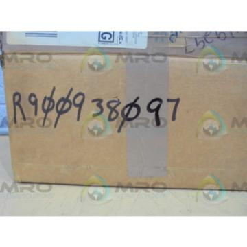REXROTH Italy Mexico R900938097 *NEW IN BOX*