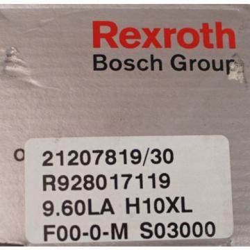 Rexroth Greece Singapore R928017119 Filter