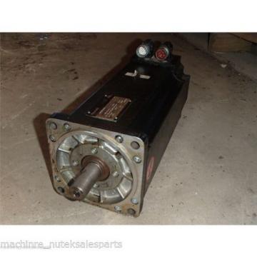 Rexroth Korea Egypt Servomotor SF-A4 0230 030-00 050  SF-A4.0230.030.000.50 SFA40230030000