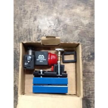 Rexroth Egypt USA  Kit 581-111-041-2