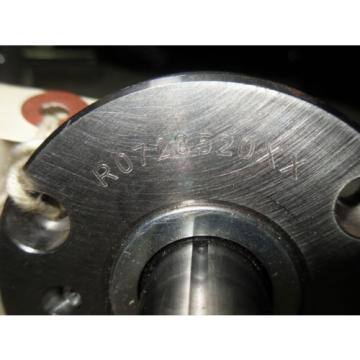 1 France Egypt New Rexroth Bearing R0723520Xx (D2)