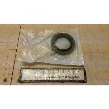 NOS India Korea SKF Plain Seal 18662 Bosch Rexroth 14095610 5330014244115