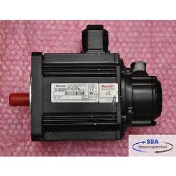 Rexroth Australia china 3 phasiger Permanent Magnet Motor Typ MDD095B-N-060-N2L-110PA0 TOP !