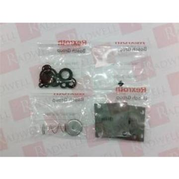 BOSCH Singapore France REXROTH 371-203-002-2 RQANS1