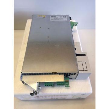 NEW Canada Mexico IN BOX BOSCH REXROTH INDRADRIVE C SERVO DRIVE HCS02.1E-W0028-A-03-NNNN