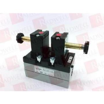 BOSCH Germany India REXROTH 5812790050 RQANS2