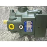 Yuken A90-LR04CS-60 Piston Pump