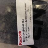 Rexroth R480146280 LINEAR PNEUMATIC CYLINDER HOMAG